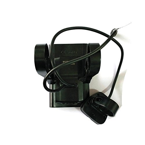 41G7rA3dVbL. SS500  - eBIRD New Version 8FUN BAFANG DP C18 DISPLAY WITH USB PORT FOR BAFANG BBS MID CENTRAL MOTOR