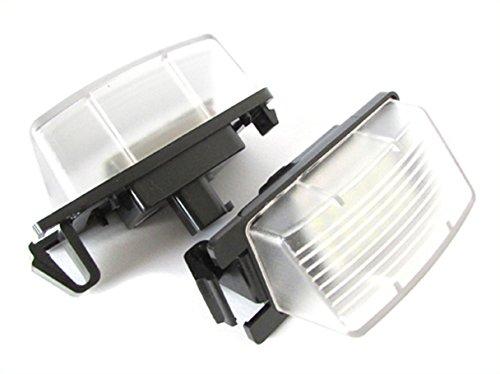 kit-luci-targa-led-nissan-versa-grand-livina-pulsar-gt-r-cube-350z-infiniti-sedan-coupe-g37-converti