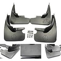 mercedes garde boue personnalisation de la voiture et armatures de caisse auto. Black Bedroom Furniture Sets. Home Design Ideas