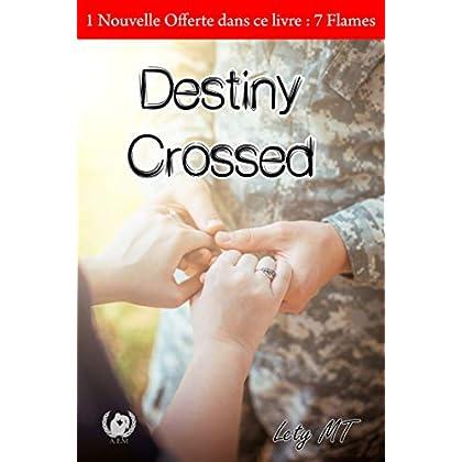 Destiny Crossed: Romance