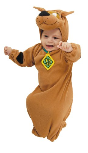 aby (Baby-scooby Doo)