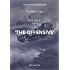 The War at Sea Volume III Part I The Offensive (HMSO Official History of WWII - Military)