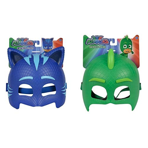 - Catboy Pj Masken Kostüm