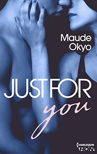 Just for You (Sexy Coach t. 2) par [Okyo, Maude]