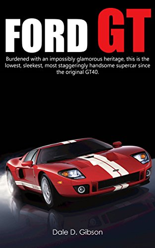 ford-gt-english-edition