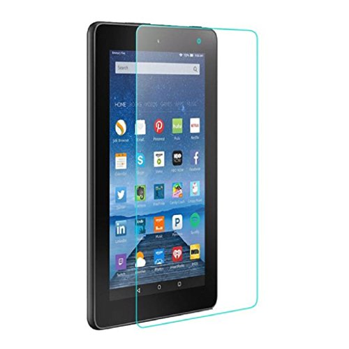 for-amazon-kindle-fire-hd-7-2015-tablet-vovotrade-tempered-glass-screen-protector-flim