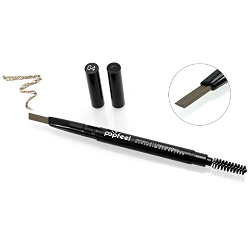 ularmo-cosmetiques-maquillage-double-rotation-sourcils-eyeliner-outil-crayon-automatique-d
