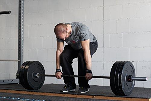 Tyson Fitness GmbH