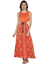 dc9ddce956b84 Akkriti By Pantaloons Women's Dresses Online: Buy Akkriti By ...