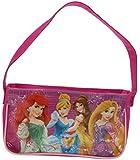 Disney Princess Royal Debut Handbag