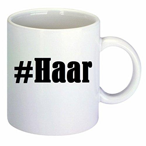 kaffeetasse-haar-hashtag-raute-keramik-hohe-95cm-8cm-in-weiss