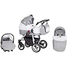Amazon.es: cochecitos bebe baratos
