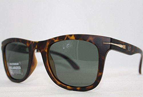 HIS Sonnebrille HP78100-2 POLARIZED EYEWEAR Polaroidgläser