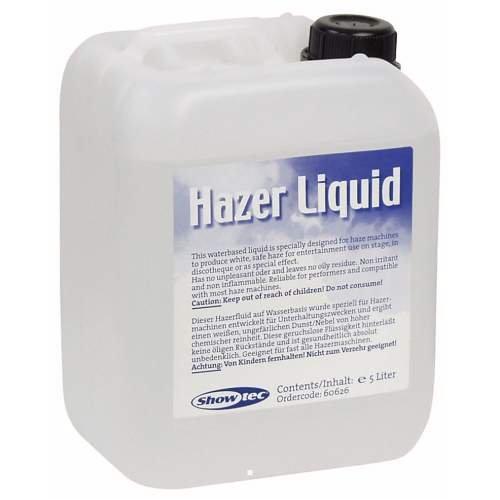 showtec-hazer-fluid-5-liter