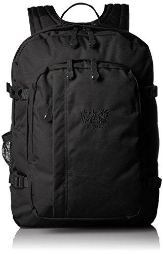 jack-wolfskin-berkeley-rucksack-black-45-x-36-x-35-cm-30-liter