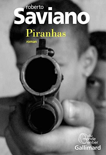 """<a href=""""/node/25353"""">Piranhas</a>"""