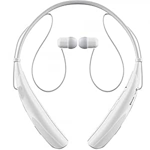 Nokia X2-02 COMPATIBLE Wireless Bluetooth On-ear Sports Headset Headphones by Estar