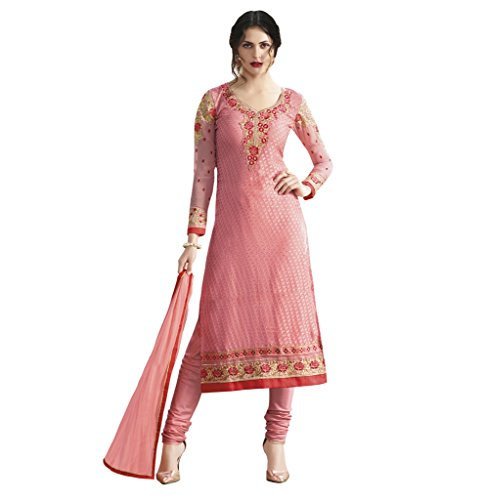 Salwar suit ( salwar suits for women patiala patiala salwar suit salwar suit dupatta salwar suit patiyala patiala salwar suit fancy patiala salwar suit Un stitched patiala salwar suit party wear patia