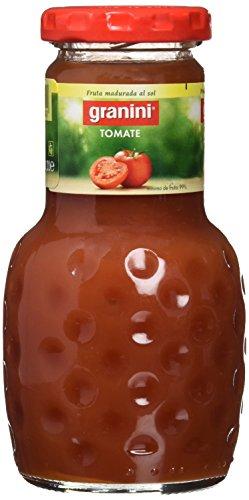 granini-tomate-fruta-madurada-al-sol-200-ml-pack-de-8