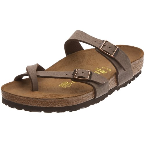 ba7948496c22 Mayari by birkenstock the best Amazon price in SaveMoney.es