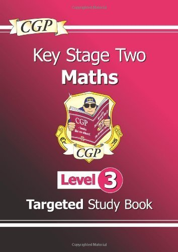 ks2-maths-study-book-by-cgp-books-2008-paperback
