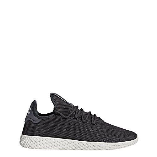 Adidas Tennis Schuhe Test 2020 </p>                     </div>   <!--bof Product URL --> <!--eof Product URL --> <!--bof Quantity Discounts table --> <!--eof Quantity Discounts table --> </div>                        </dd> <dt class=