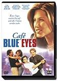 Café Blue Eyes kostenlos online stream