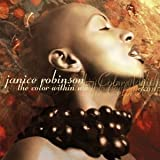 Songtexte von Janice Robinson - The Color Within Me
