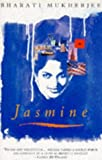 Jasmine (Virago Modern Classics)