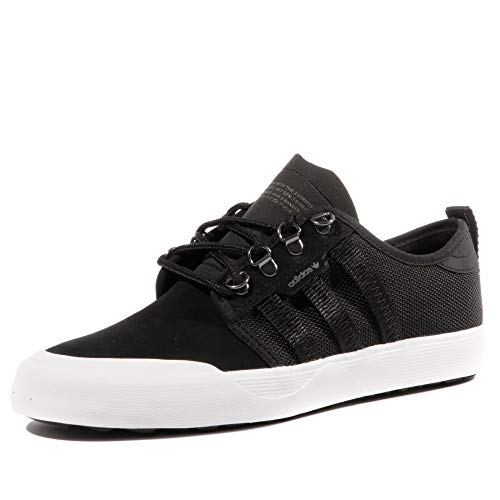 adidas Seeley Outdoor, Chaussures de Skateboard Homme
