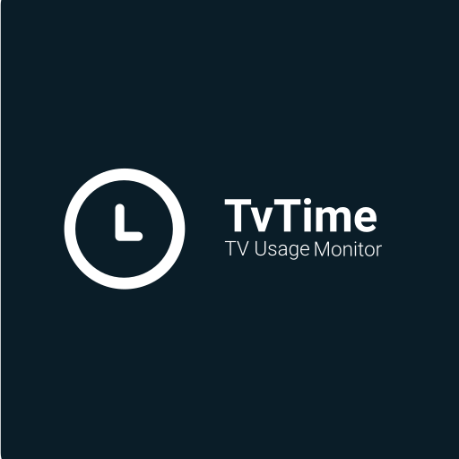 TV Time : Usage and Digital Wellbeing monitor -