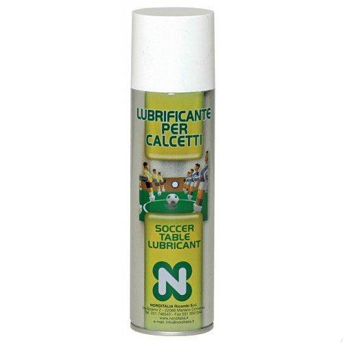 lubricant-for-bar-futbolin-nordi