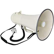 Megáfono Alta Potencia 45W
