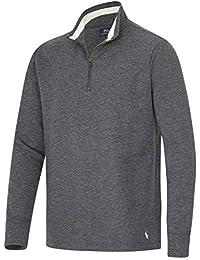 Amazon.fr   Polo Ralph Lauren - T-shirts, polos et chemises   Homme ... 834b3436e0c6