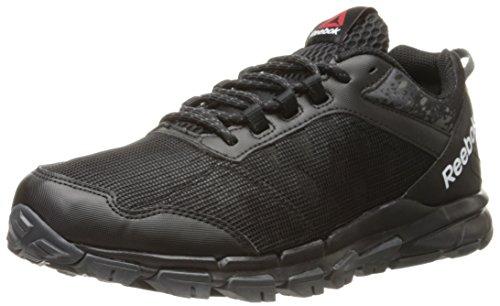 Outdoor-Schuh ()