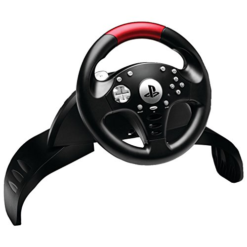 Thrustmaster PS3 T60 Racing Wheel 41G895VYIvL