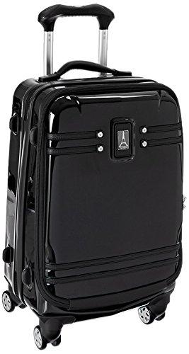 travelpro-crew-10-suitcase-48-inch-35-liters-black-407148801