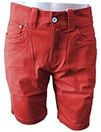 Timberland CA15G5625 - Short - Homme