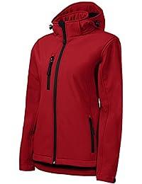 Suchergebnis auf für: Rote Jacke Adler Damen