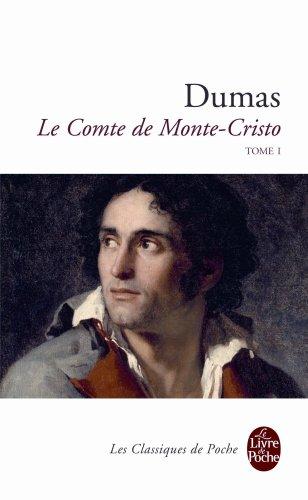 le-comte-de-monte-cristo-tome-1-classiques-de-poche