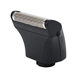 Remington Foil Head Attachment for the Remington BHT600 and BHT650