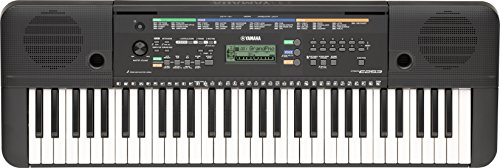 yamaha-psre253-portable-keyboard