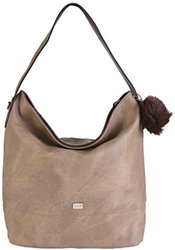 david-jones-lightweight-bucket-hobo-shoulder-crossbody-bag-best-seller-5248-2-distressed-camel-light
