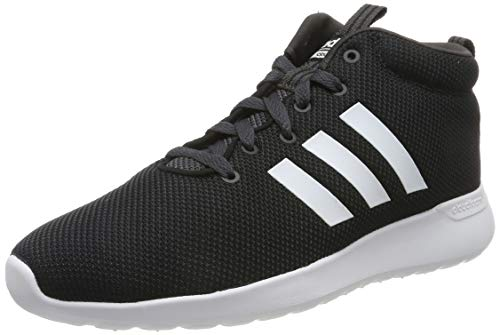 Adidas CF Lite Racer Mid, Chaussures de Fitness Homme