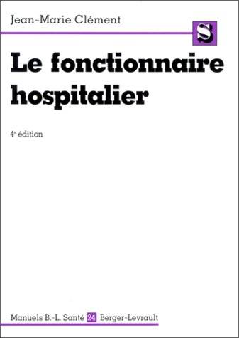 fonctionnaire-hospitalier-4e-dition