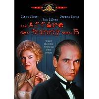 Die Affäre der Sunny von B.