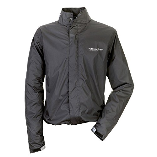 TUCANO URBANO Nano Rain Jacket Plus XXL
