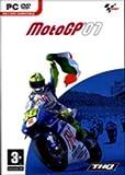 Moto GP 07 (englishe Version) - [PC]