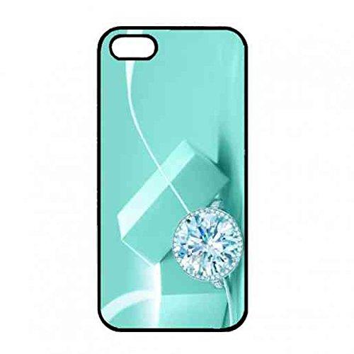 awesome-tiffany-co-logo-iphone-5-5s-casetiffany-logo-phone-case-black-hard-plastic-case-cover-for-ip