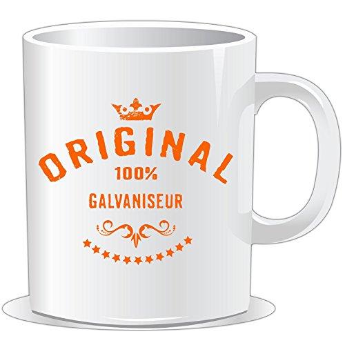getshirts-rahmenlosr-geschenke-tasse-original-100-prozent-galvaniseur-orange-uni-uni